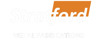 Stratford Metal Fabrications